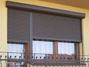 rulouri pentru ferestre