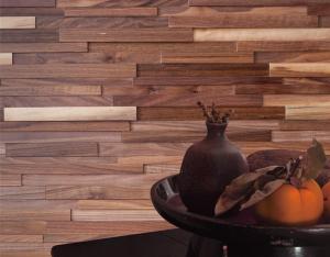 Placare cu lemn natural de cires