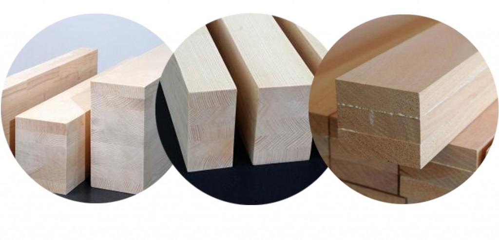 profiluri lemn stratificat