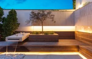 Placare cu lemn terase 2